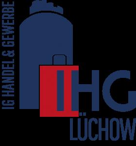 IHG Luechow